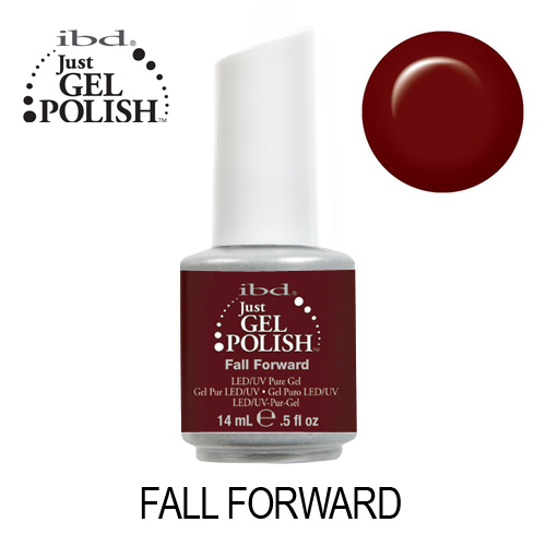 IBD 56555 – Fall Forward