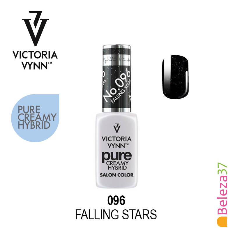 Victoria Vynn PURE 096 – Falling Stars