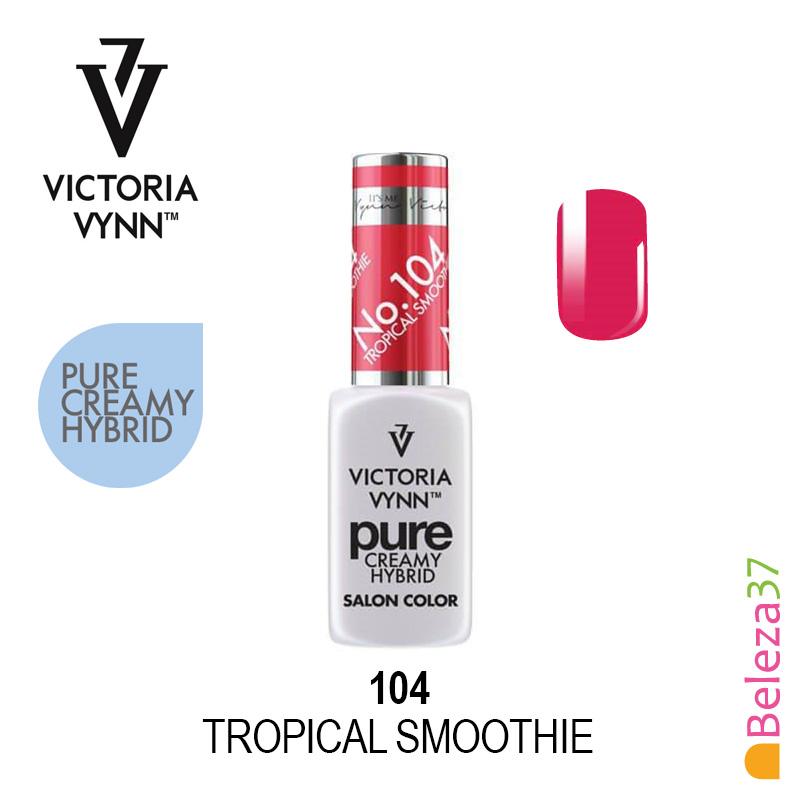 Victoria Vynn PURE 104 – Tropical Smoothie