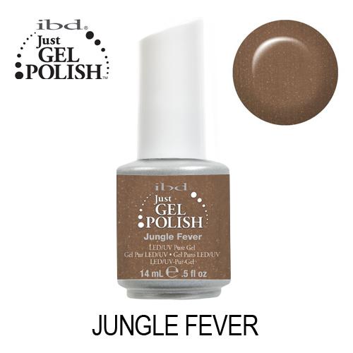 IBD 56545 – Jungle Fever