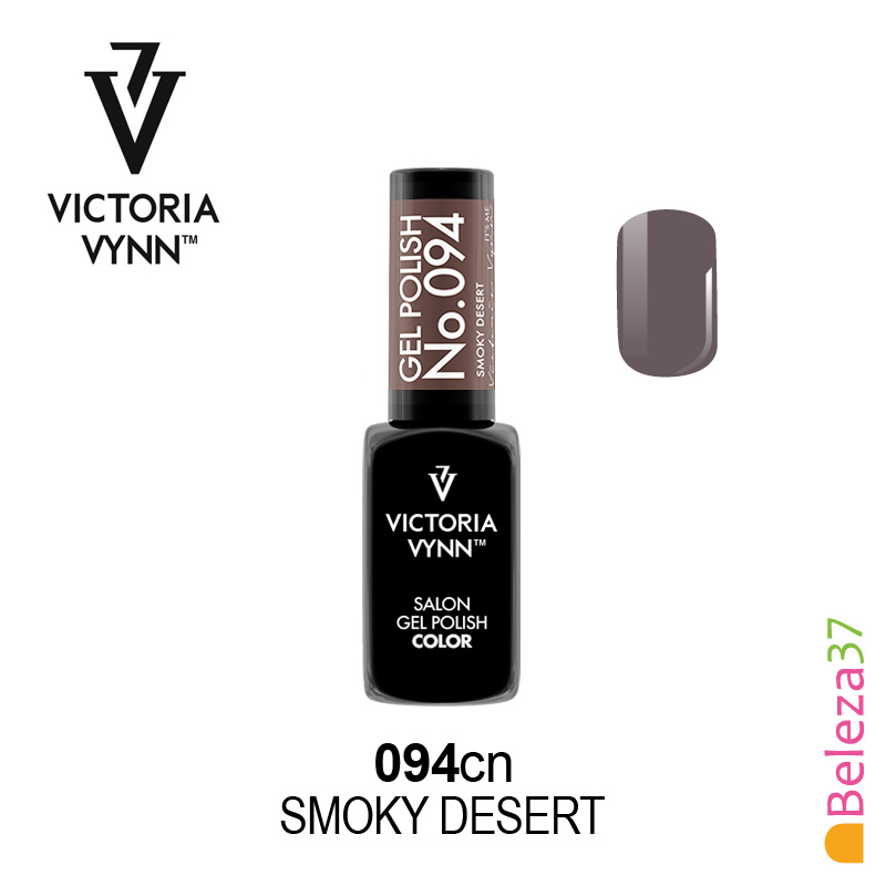 Victoria Vynn 094 – Smoky Desert