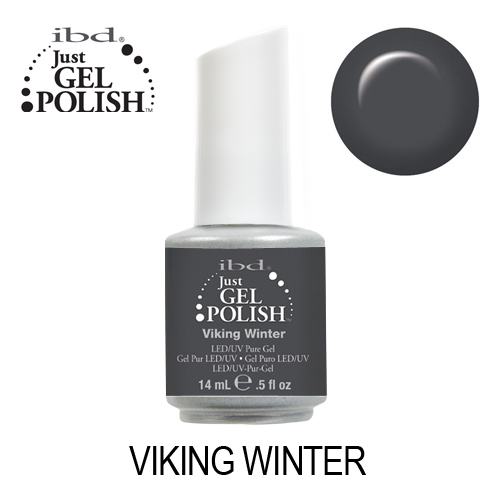 IBD 56566 – Viking Winter