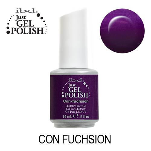 IBD 56525 – Con-fuchsion