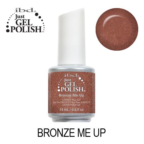 IBD 65413 – Bronze Me Up