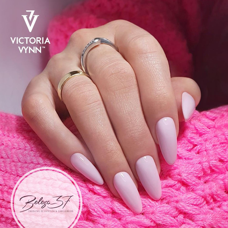 Victoria Vynn 014 – Babydoll Pink