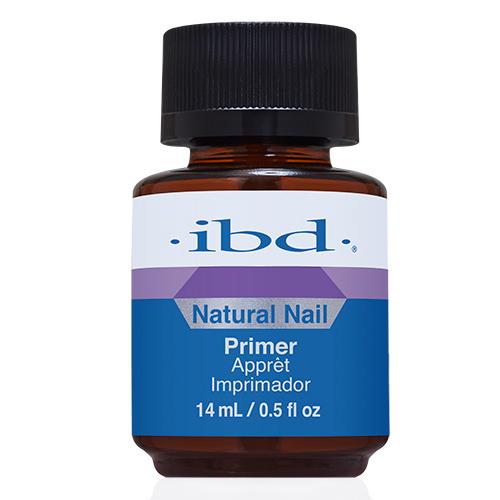 IBD Natural Nail Primer 14ml (60830)