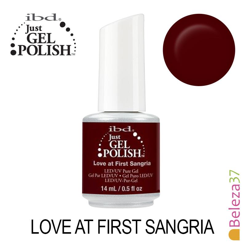 IBD 66990 – Love at First Sangria
