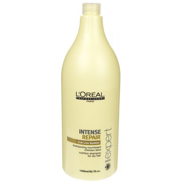L'Oréal Shampoo Expert Intense Repair 1500ml