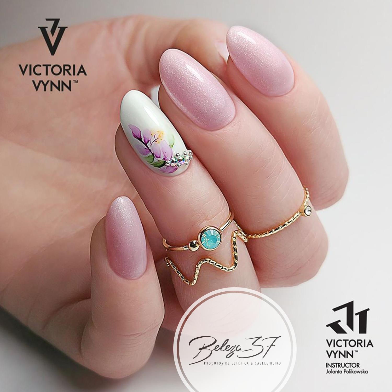 Victoria Vynn 256 – Cha-Cha (Glitter)
