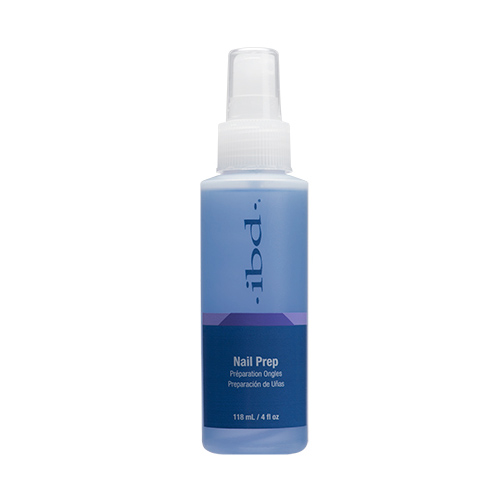 IBD – Nail Prep Spray 118ml