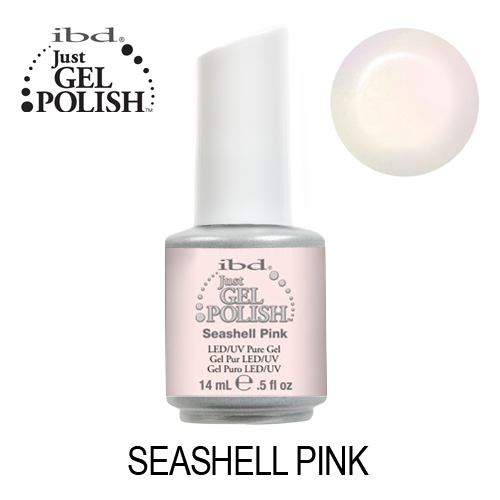 IBD 56513 – Seashell Pink