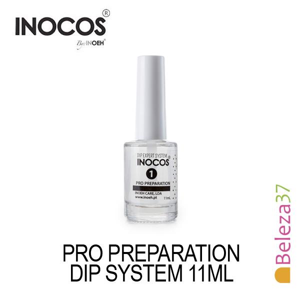 1 - PRO PREPARATION DIP SYSTEM 11ML