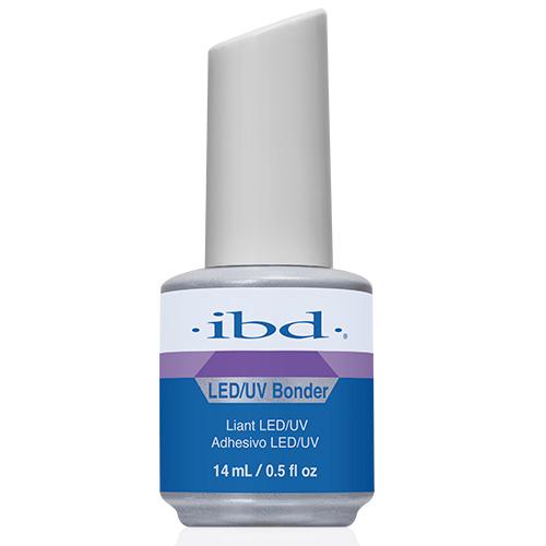 IBD LED/UV Bonder - Primer para Gel e Verniz Gel 14ml