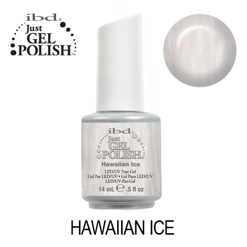 IBD 56543 – Hawaiian Ice