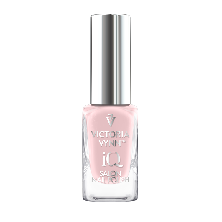 IQ Victoria Vynn Nail Polish 019 – Lady Like
