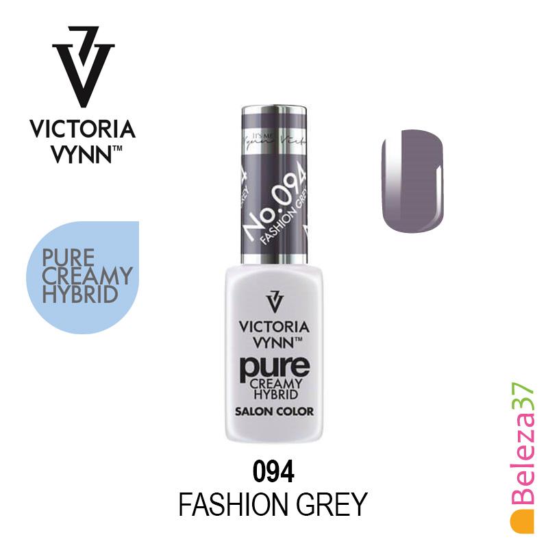 Victoria Vynn PURE 094 – Fashion Grey