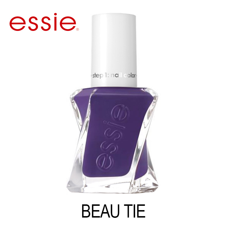 Essie Gel Couture 1094 - Beau Tie