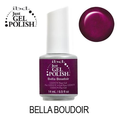 IBD 56981 – Bella Boudoir