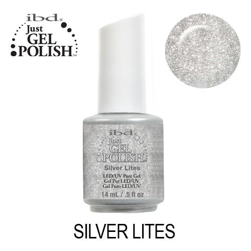 IBD 56572 – Silver Lites