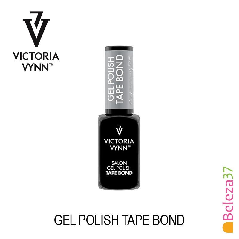 Victoria Vynn – Tape Bond (Primer)