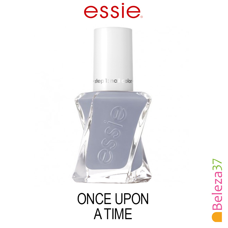 Essie Gel Couture 1157 - Once Upon a Time