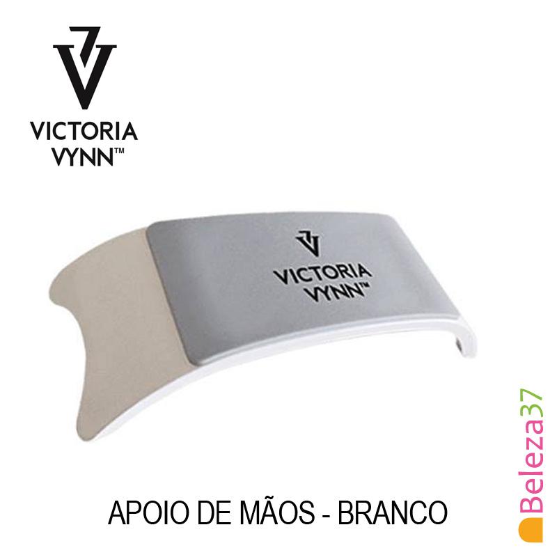 Victoria Vynn –Apoio de Mãos em Branco