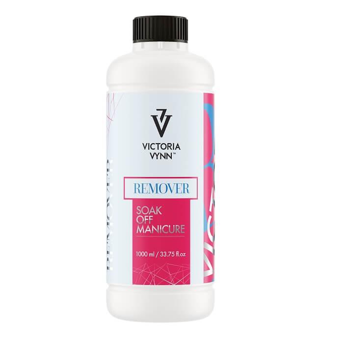 Victoria Vynn – UV Remover 1 Litro