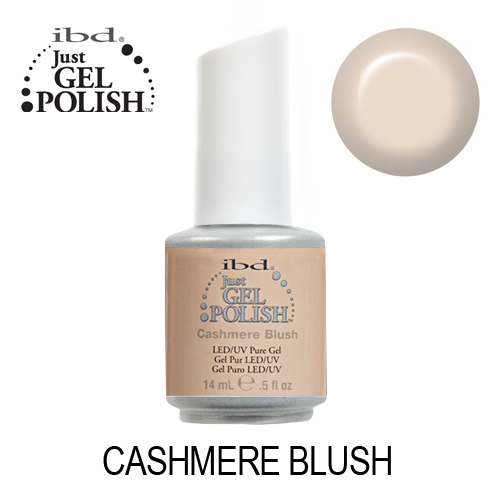 IBD 56512 – Cashemere Blush