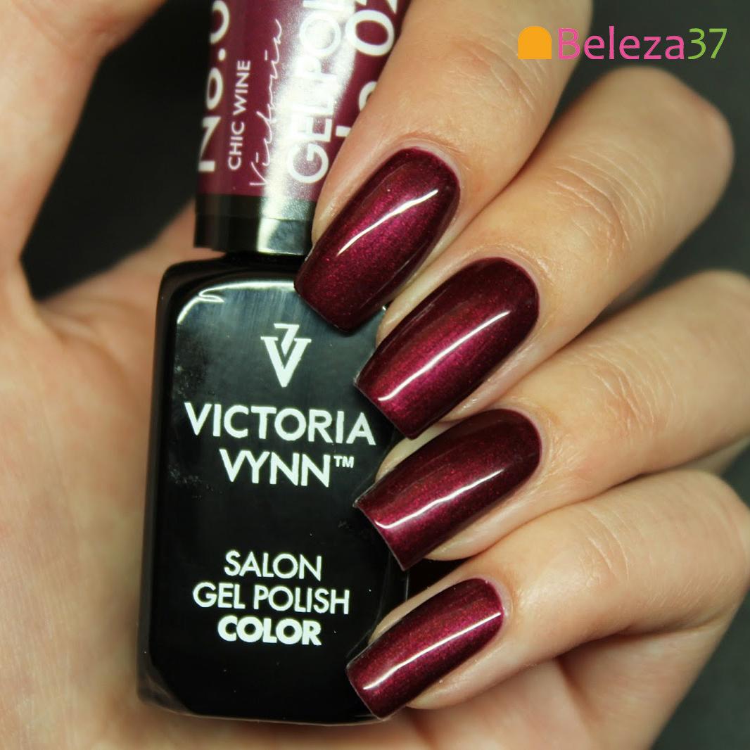 Victoria Vynn 029 – Chic Wine