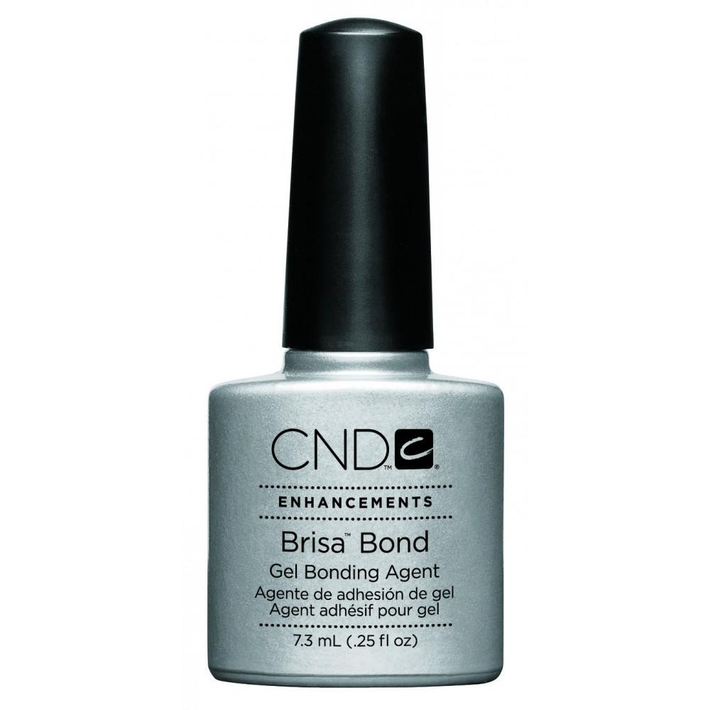 CND Brisa Bond 7,3ml - Primer