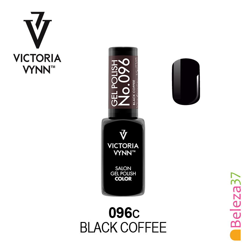 Victoria Vynn 096 – Black Coffee