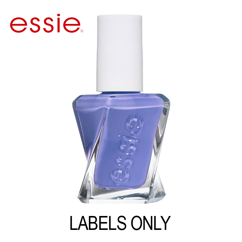 Essie Gel Couture 200 – Labels Only