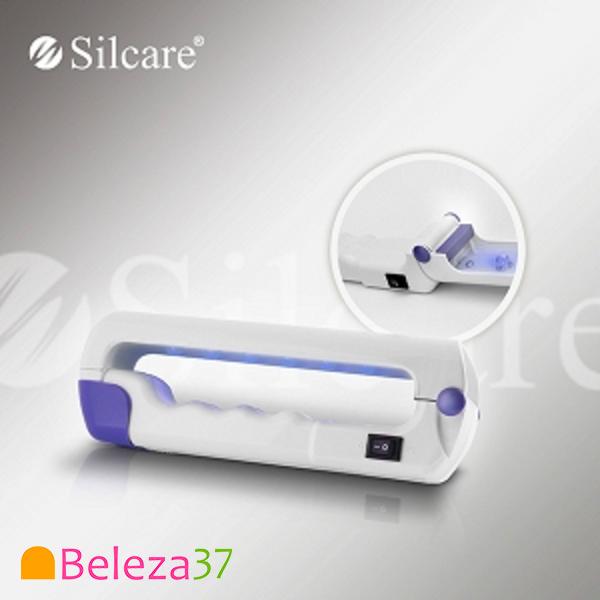 Catalisador Portátil LED Sem Fios de 10W