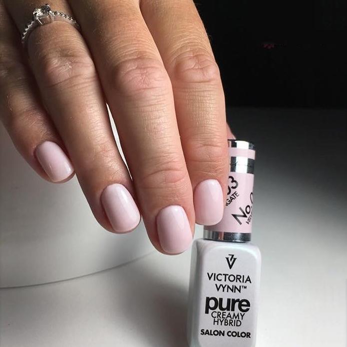 Victoria Vynn PURE 003 – Velvet Agate