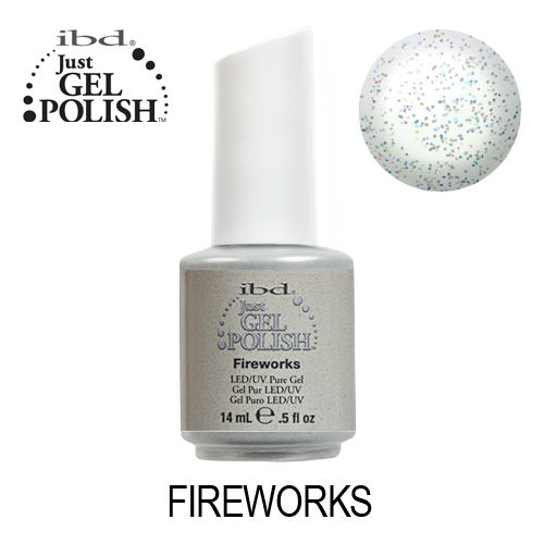 IBD 56509 – Fireworks