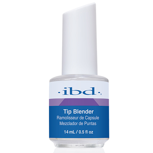 IBD Tip Blender 14ml