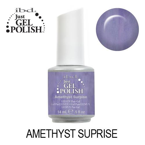 IBD 56546 – Amethyst Surprise