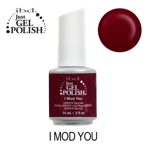 IBD 56780 – I Mod You