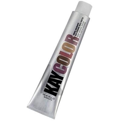 KayColor Coloração 100ml - Cor C (CORAL)