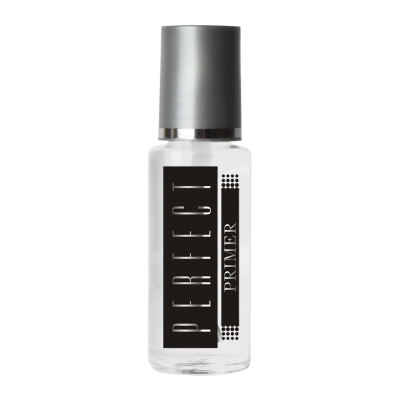Perfect Primer Silcare 9ml