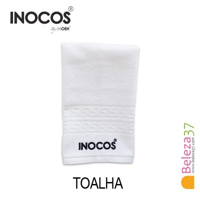 Toalha Inocos