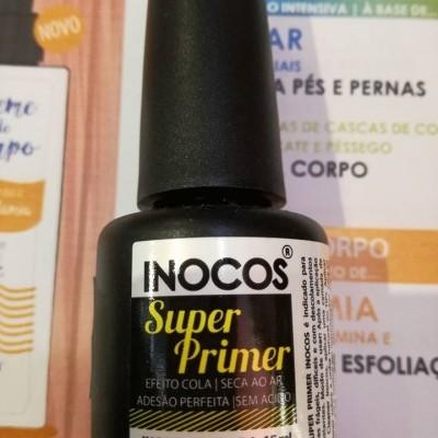 Super Primer Inocos 15ml