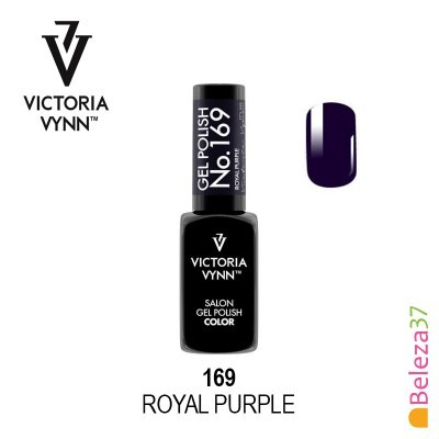 Victoria Vynn 169 – Royal Purple
