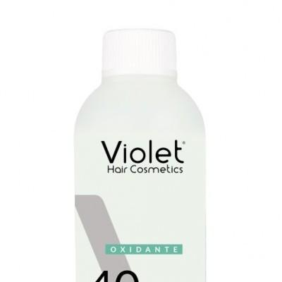 Oxidante Pantenol Violet 40 Vol. - 150ml
