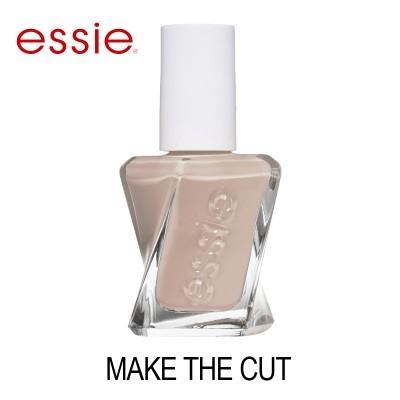 Essie Gel Couture 091