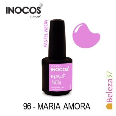 Verniz Gel Inocos 96 — Maria Amora