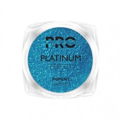 Pigmento Platinum Constance Carroll - Blue 06