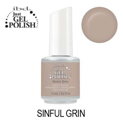 IBD 65728 – Sinful Grin