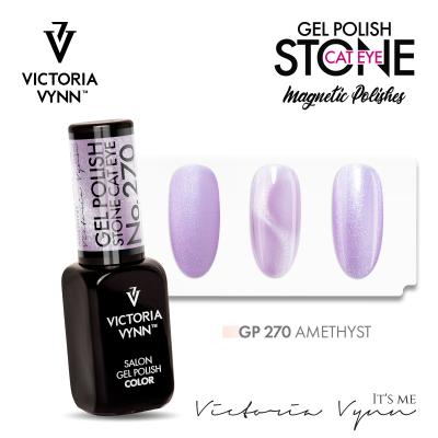 Victoria Vynn 270 – Amethyst