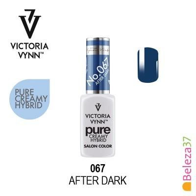 Victoria Vynn PURE 067 – After Dark